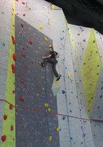 2015-11-07-challenge-d-escalade-de-la-dame-du-lac-00067