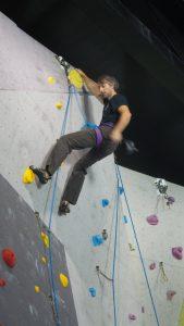2015-11-07-challenge-d-escalade-de-la-dame-du-lac-00068