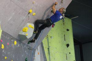 2015-11-07-challenge-d-escalade-de-la-dame-du-lac-00069