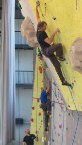 2015-11-07-challenge-d-escalade-de-la-dame-du-lac-00071