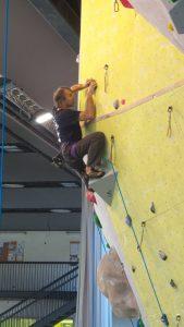 2015-11-07-challenge-d-escalade-de-la-dame-du-lac-00072
