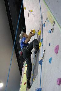 2015-11-07-challenge-d-escalade-de-la-dame-du-lac-00074