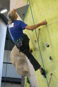 2015-11-07-challenge-d-escalade-de-la-dame-du-lac-00076