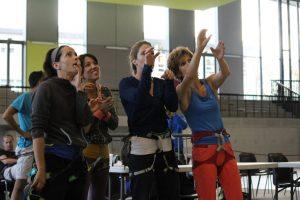 2015-11-07-challenge-d-escalade-de-la-dame-du-lac-00078