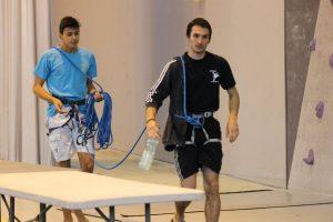 2015-11-07-challenge-d-escalade-de-la-dame-du-lac-00084
