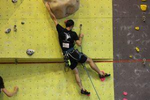 2015-11-07-challenge-d-escalade-de-la-dame-du-lac-00085