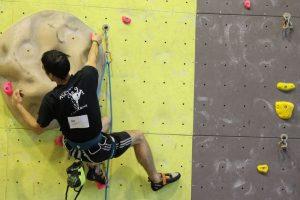 2015-11-07-challenge-d-escalade-de-la-dame-du-lac-00086