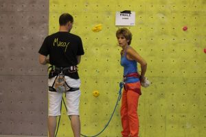2015-11-07-challenge-d-escalade-de-la-dame-du-lac-00087