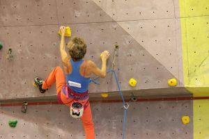 2015-11-07-challenge-d-escalade-de-la-dame-du-lac-00088