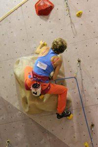 2015-11-07-challenge-d-escalade-de-la-dame-du-lac-00089