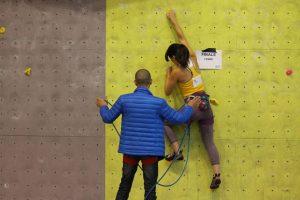 2015-11-07-challenge-d-escalade-de-la-dame-du-lac-00090