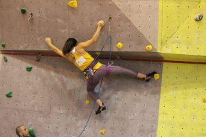 2015-11-07-challenge-d-escalade-de-la-dame-du-lac-00091