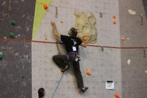 2015-11-07-challenge-d-escalade-de-la-dame-du-lac-00092
