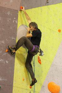 2015-11-07-challenge-d-escalade-de-la-dame-du-lac-00093