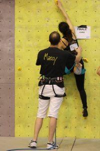 2015-11-07-challenge-d-escalade-de-la-dame-du-lac-00094