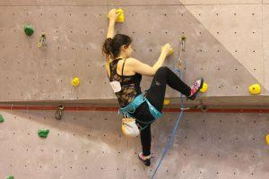 2015-11-07-challenge-d-escalade-de-la-dame-du-lac-00095