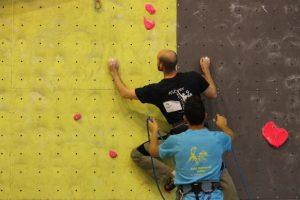 2015-11-07-challenge-d-escalade-de-la-dame-du-lac-00096