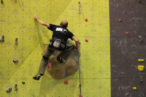 2015-11-07-challenge-d-escalade-de-la-dame-du-lac-00097