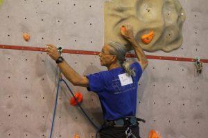 2015-11-07-challenge-d-escalade-de-la-dame-du-lac-00098