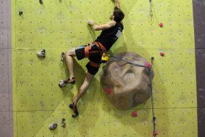 2015-11-07-challenge-d-escalade-de-la-dame-du-lac-00099