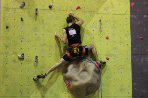 2015-11-07-challenge-d-escalade-de-la-dame-du-lac-00100
