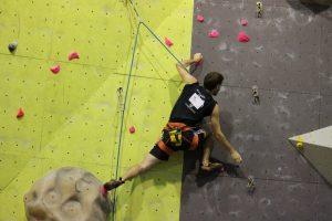 2015-11-07-challenge-d-escalade-de-la-dame-du-lac-00101