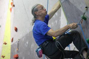 2015-11-07-challenge-d-escalade-de-la-dame-du-lac-00118