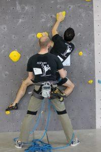2015-11-07-challenge-d-escalade-de-la-dame-du-lac-00119