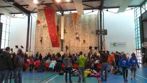 2016-01-24-2e-etape-du-challenge-de-l-essonne-00001
