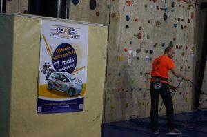 2016-01-24-2e-etape-du-challenge-de-l-essonne-00003
