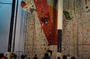 2016-01-24-2e-etape-du-challenge-de-l-essonne-00005