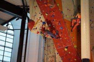 2016-01-24-2e-etape-du-challenge-de-l-essonne-00010