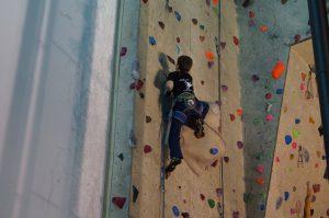 2016-01-24-2e-etape-du-challenge-de-l-essonne-00028