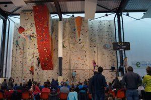 2016-01-24-2e-etape-du-challenge-de-l-essonne-00034