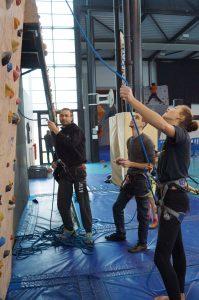 2016-01-24-2e-etape-du-challenge-de-l-essonne-00035