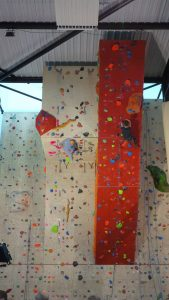 2016-01-24-2e-etape-du-challenge-de-l-essonne-00040