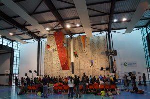 2016-01-24-2e-etape-du-challenge-de-l-essonne-00041