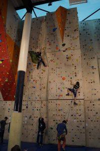 2016-01-24-2e-etape-du-challenge-de-l-essonne-00048