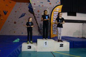 2016-01-24-2e-etape-du-challenge-de-l-essonne-00053