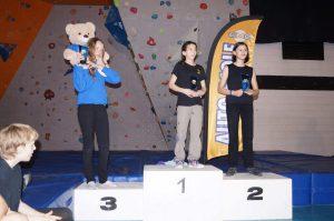 2016-01-24-2e-etape-du-challenge-de-l-essonne-00055