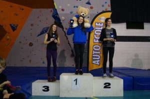 2016-01-24-2e-etape-du-challenge-de-l-essonne-00057