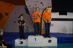 2016-01-24-2e-etape-du-challenge-de-l-essonne-00058